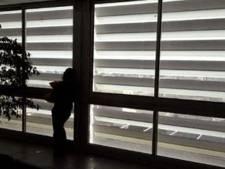 Une ado harcelée sur les réseaux sociaux se jette par la fenêtre