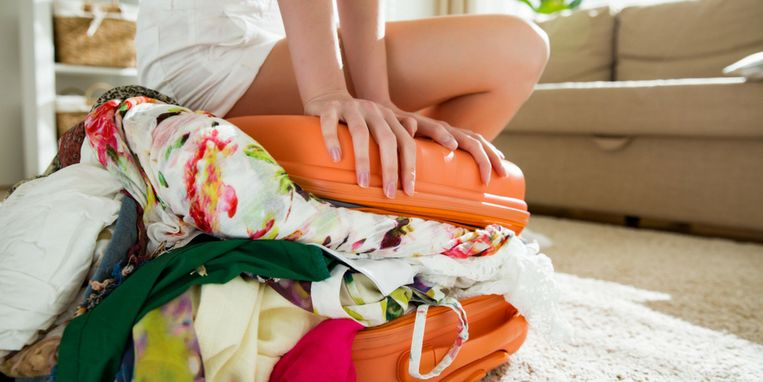 handbagage.jpg