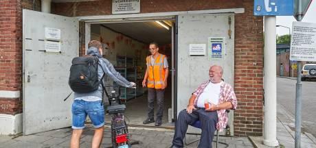 Oss vraagt 50 cent voor gratis fietsenstalling en verwacht dat helft gebruikers overstapt