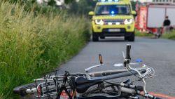 Nooit eerder zo weinig verkeersdoden, maar fors meer fietsongevallen in België