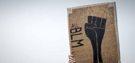 Grote steden vragen kabinet om landelijke feestdag afschaffing slavernij
