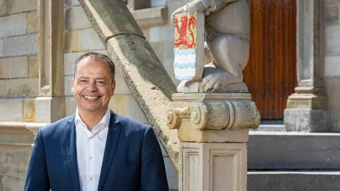 Burgemeester sluit opnieuw een huis in Zierikzee in verband met drugshandel