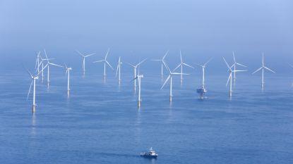 Europese energiedoelstellingen halen kost ons land 29 tot 44 miljard extra