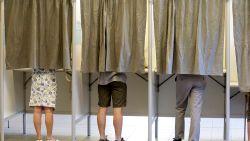De ultieme verkiezingsgids: deze tien dingen moet je zondag in het oog houden om helemaal mee te zijn