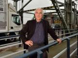 Kwekerssector: prioriteit ligt niet bij schadeclaims, transport gaat voor
