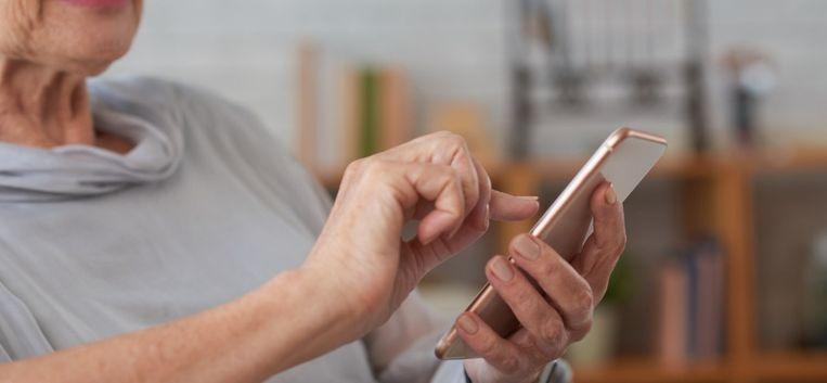 De digitale dokter: voor- en nadelen van gezondheidsapps