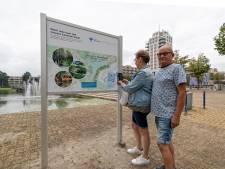 Twijfels in buurt over plannen Centraal Park bij Dobbegebied: 'Bang voor een grote mislukking'