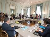 Le CD&V remet la taxe kilométrique sur la table des négociations