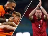 Dit kan Oranje verwachten van Tsjechië: 'Het gevaar is onderschatting'