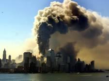 Natuurkundedocent op Zutphense school: '9/11 was geen aanslag'. Wat vind jij?