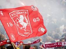 Taakstraffen voor relschoppers FC Twente