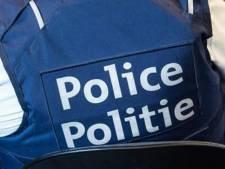 Saisie de 20 kg de cannabis et de 300.000 euros à la suite d'un contrôle à Anderlecht