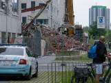 Wat weten we over de slachtoffers na instorting school in Antwerpen?