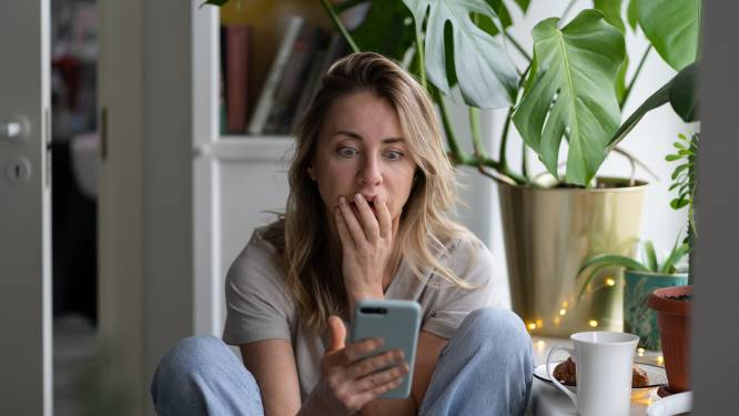 Studie: wie een date wil strikken via Tinder, leert deze onaantrekkelijke gewoonte maar beter af