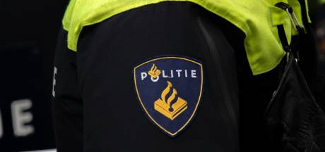 Duitse topcrimineel Thomas Drach opgepakt in Amsterdam