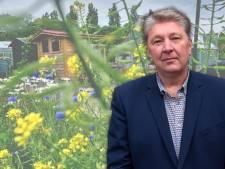 Raad stuurt wethouder Marco Stam terug naar De Vrije Tuinder