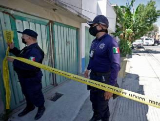Meer dan 3.700 botfragmenten gevonden bij vermoedelijke seriemoordenaar (72) in Mexico