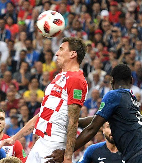 Records en fraaie statistieken stapelen zich op na knotsgekke WK-finale