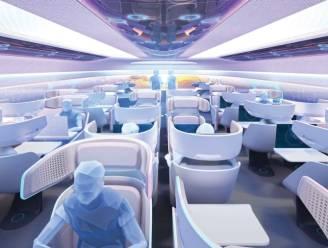 Vliegen na corona: dit heeft luchtvaartsector in petto