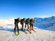 4 chaînes YouTube à regarder absolument pour se préparer au ski