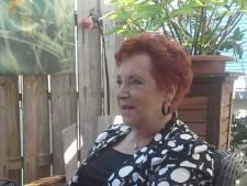Politie zoekt met man en macht naar vermiste Mona (79)