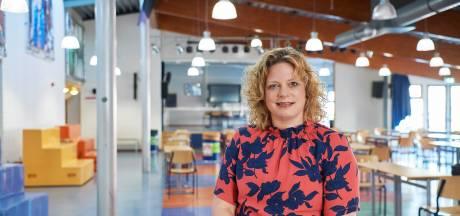 Blijdschap over heropening middelbare scholen: 'En nu blijven ze hopelijk open'