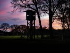 Deurne kiest voor 'oude' jagers en scherpere regels voor het beheren van hun bossen