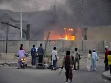Le bilan des attaques au Nigeria passe à 80 morts