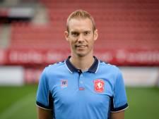 Tegenstander PSV in quarantaine: Topper tegen FC Twente Vrouwen op losse schroeven?