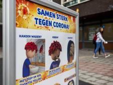 Twee kinderen en juf Haagse Liduinaschool besmet met corona