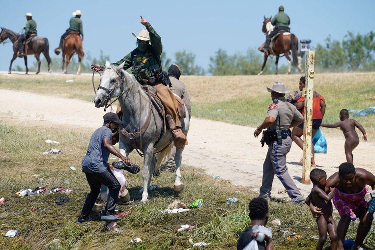 AFP foto grátis