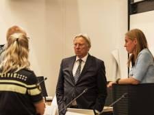 Omstreden knuppel-oproep PVV leidt opnieuw tot beroering: 'Burgemeester moet zich er niet mee bemoeien'