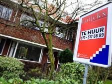 Appartement in Den Haag kost meer dan in Rome, Barcelona en Brussel
