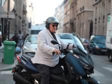 Gérard Depardieu arrêté pour conduite en état d'ivresse