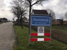 Friese plaatsnamen voor Noardeast-Fryslân kosten gemeente ruim half miljoen euro