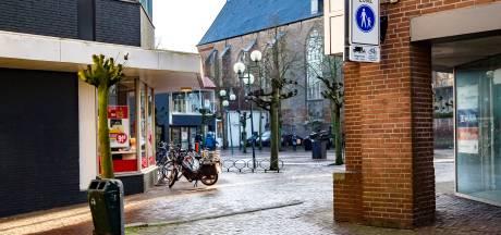 Mishandelaars Deventer zijn minderjarig, ze hebben zich gemeld bij de politie