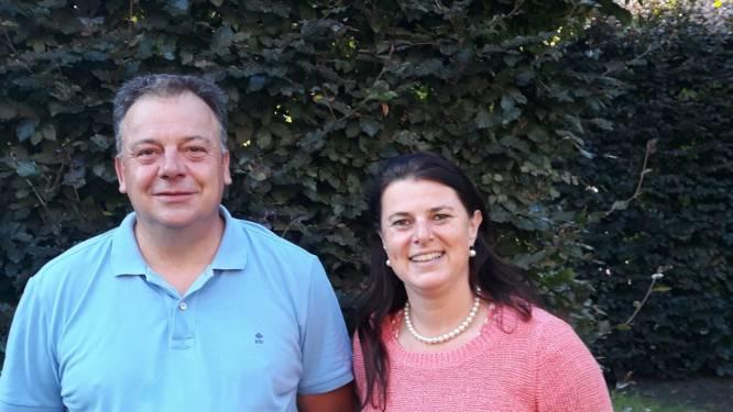 Revalidatiecentrum voor psychisch kwetsbare mensen breidt werking uit in Rumbeke en Tielt