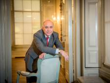 Wie is Tom de Bruijn, de nieuwe minister voor Buitenlandse Handel? 'Vroeger noemden ze me vlinder'