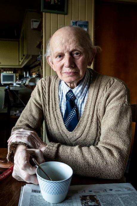 Kroniek uit De Peel: Jan Madou bouwde boerenbedrijf op en zag tot zijn verdriet de opvolgers afhaken