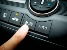 Verbruikt je auto echt meer benzine als de airco aanstaat?