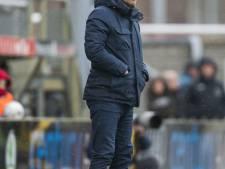 FC Emmen legt Duitse jeugdinternational Sabani vast