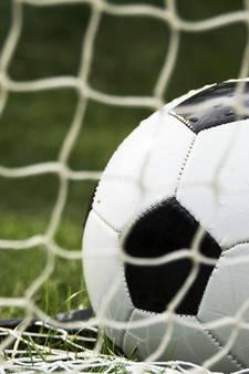 CDA neemt afstand van uitspraken over Fair Play