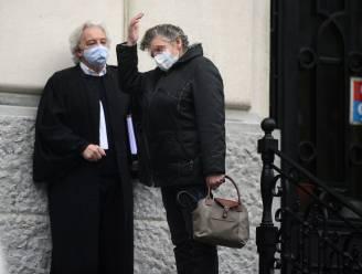 """Tien maanden cel voor agressieve vrouw die buurman drie tanden uitklopt: """"In haar ogen is zij het slachtoffer"""""""