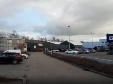 Banen verloren door faillissement BV sportschool De Tuunte in Winterswijk