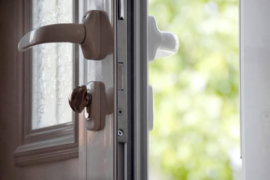 Kwetsbare Arnhemmers die vanuit een zorginstelling een zelfstandige woning zoeken,  krijgen vanaf nu voorrang bij de toewijzing van een huurhuis.