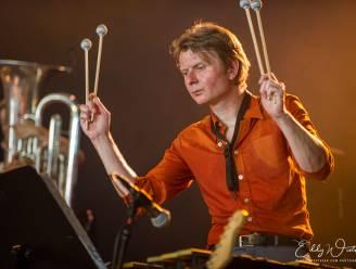Nieuw cultureel seizoen start met hommageconcert Tom Wouters