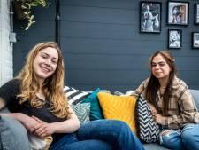 Gemertse scholieren winnen Nescioprijs voor werkstuk over 'n-woord'