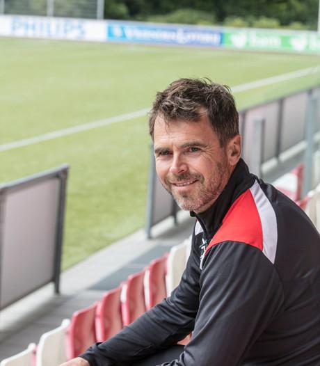 Haar ziet Jong PSV terugvechten na moeilijke fase