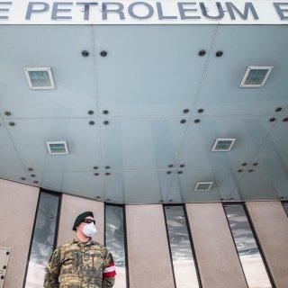 opec+-krijgt-olieprijs-niet-echt-omhoog