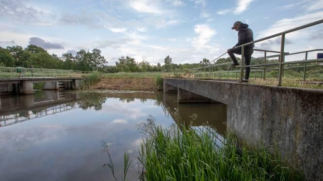 WaterBlitz: Eindhovenaren kunnen zelf waterkwaliteit in stad in kaart te brengen